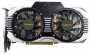 Manli GeForce GTX 1060 Gallardo (GP10624F550J871) 3GB LED