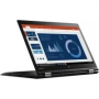 Ноутбук Lenovo ThinkPad Yoga X1 (20FQ002VRT)